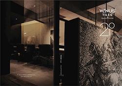 Venus Tiles Catalog
